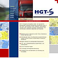 HGT-S Spedition
